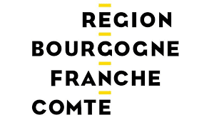 logiciel crm région bourgogne franche comte