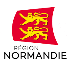 logiciel crm région normandie