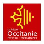 logiciel crm montpellier et région occitanie