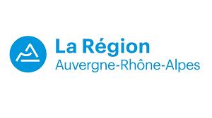 logiciel crm region rhone alpes auvergne