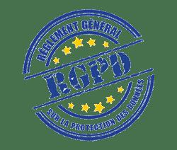 Réglement général sur la protection des données RGPD dans votre CRM (Customer Relationship Management)