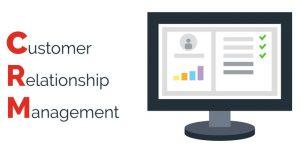 Définition Customer Relationship Management
