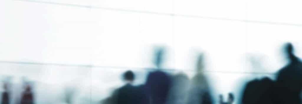 Logiciel CRM pour les entreprises