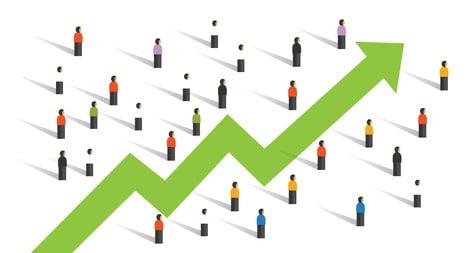Augmenter vos ventes avec une solution CRM