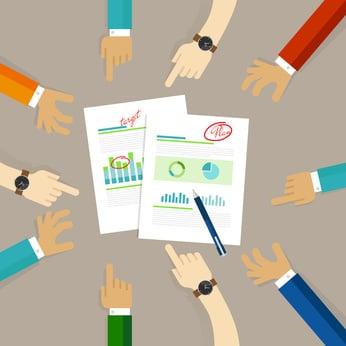 CRM et gestion des affaires
