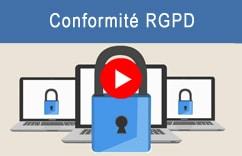 Comment intégrer dans votre logiciel de Customer relationship management la fonctionnalité GDPR